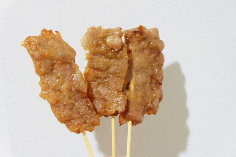 mini-review-grilled-pork-7-11-3