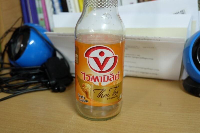 mini-review-vitamilk-thai-tea-6
