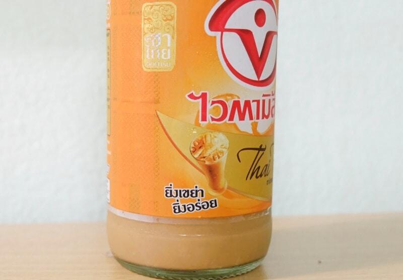 mini-review-vitamilk-thai-tea-8