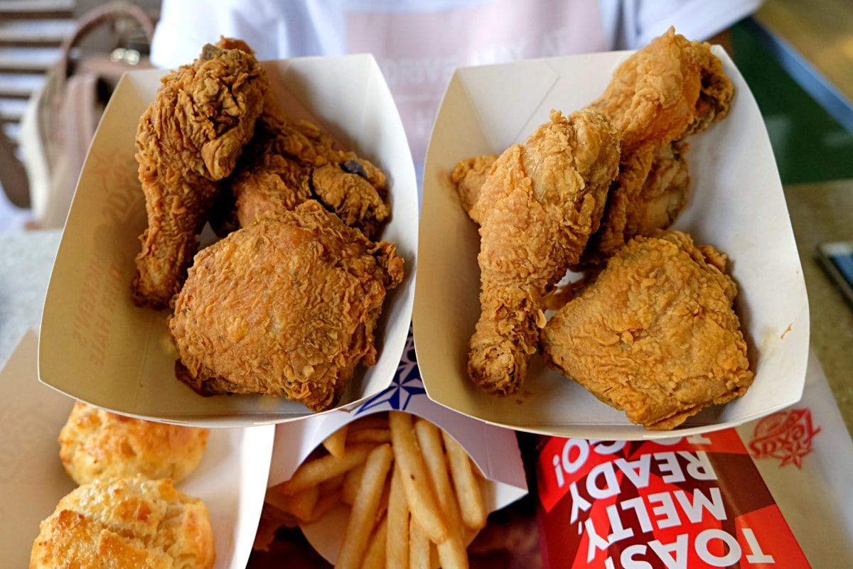 reivew-texas-chicken-14