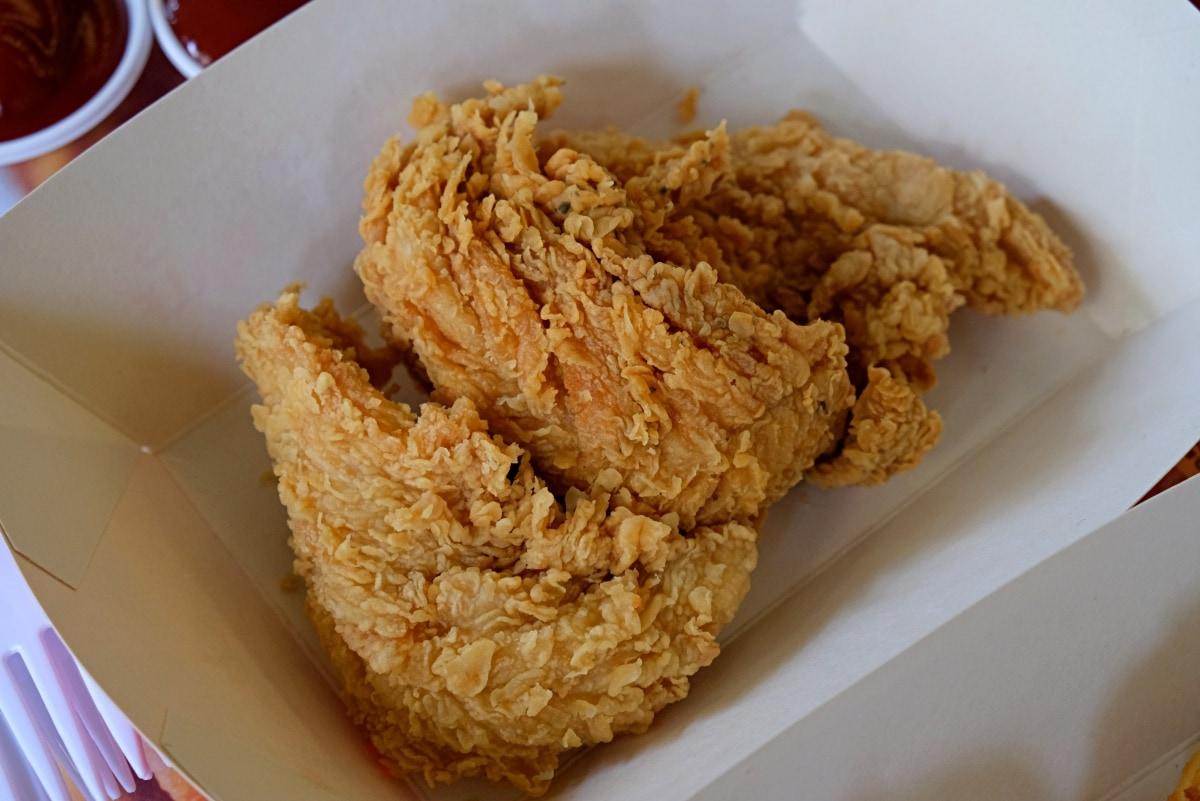 reivew-texas-chicken-28