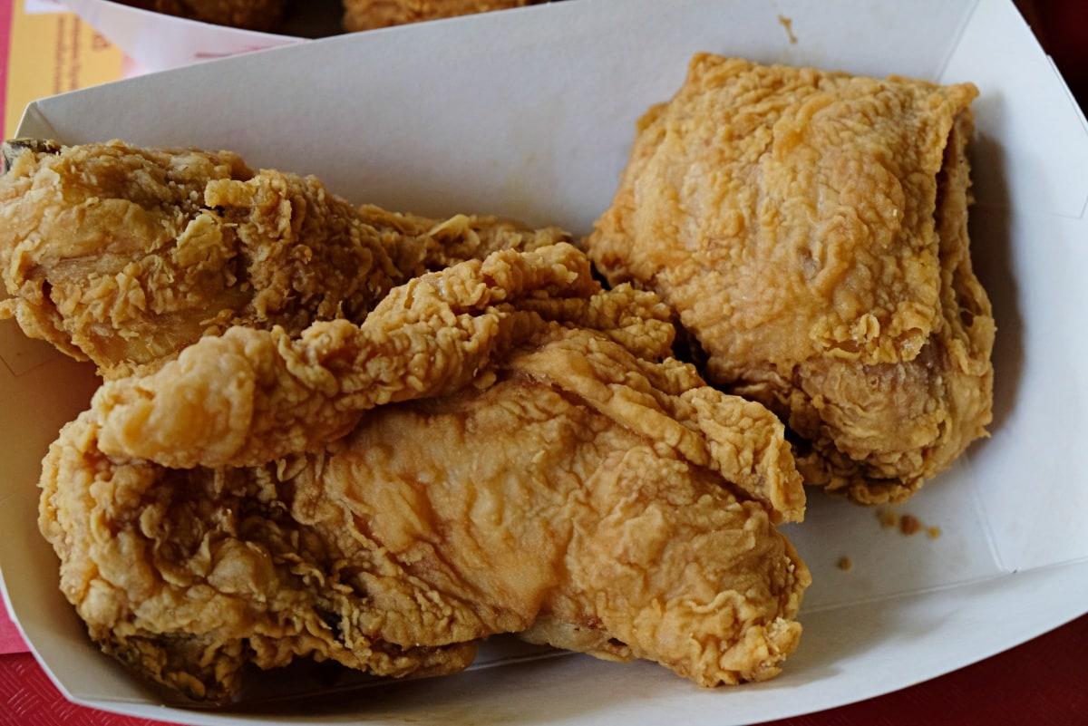 reivew-texas-chicken-30