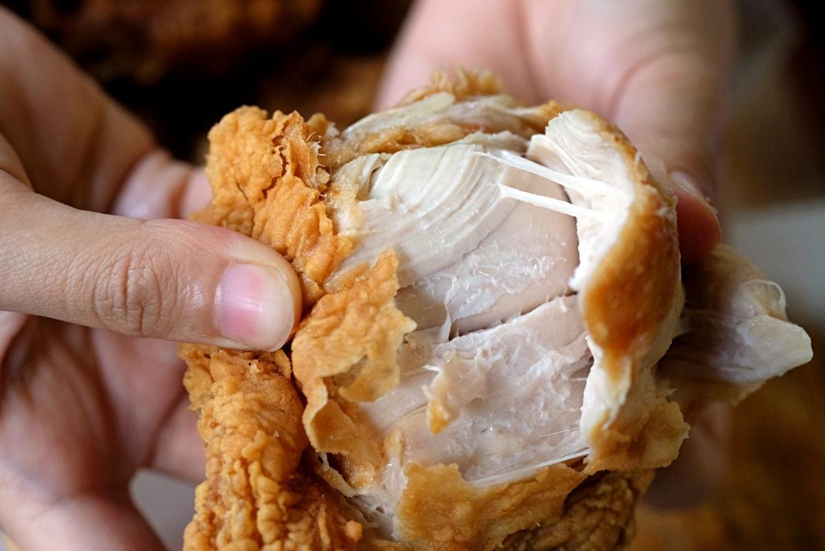 reivew-texas-chicken-35