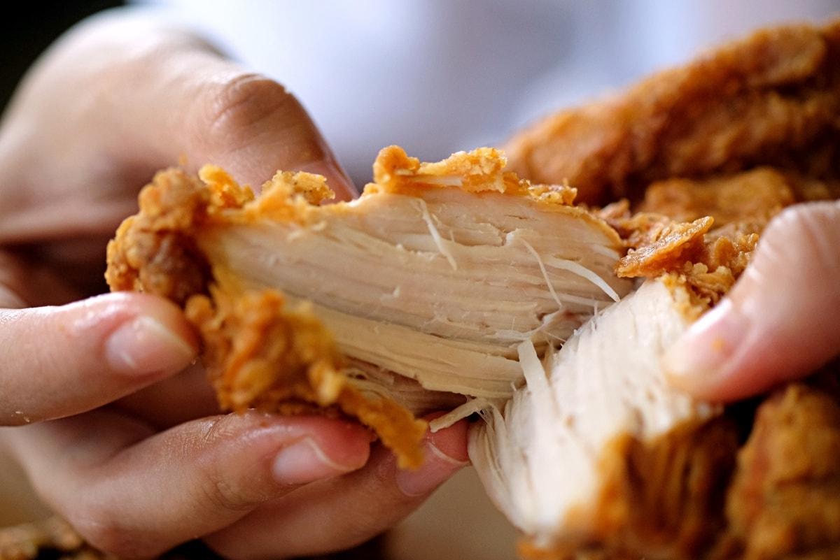 reivew-texas-chicken-41