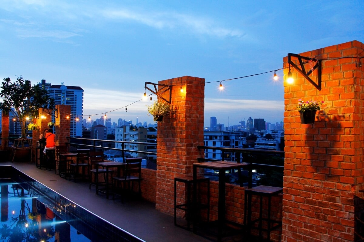 review-722-craft-experience-rooftop-bar-and-restaurant-10