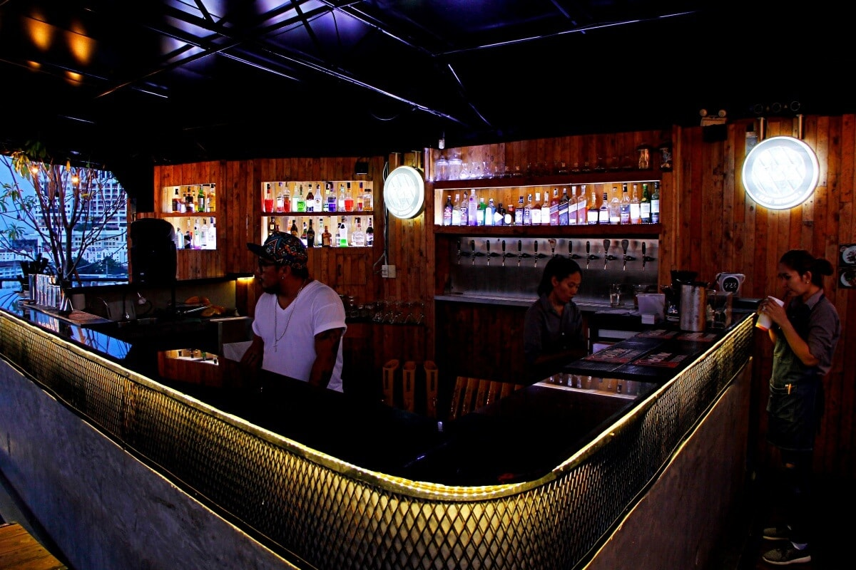 review-722-craft-experience-rooftop-bar-and-restaurant-6