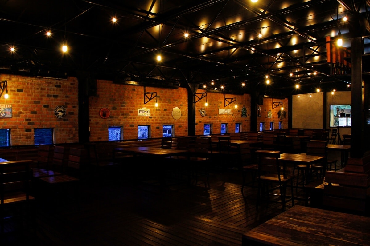 review-722-craft-experience-rooftop-bar-and-restaurant-8
