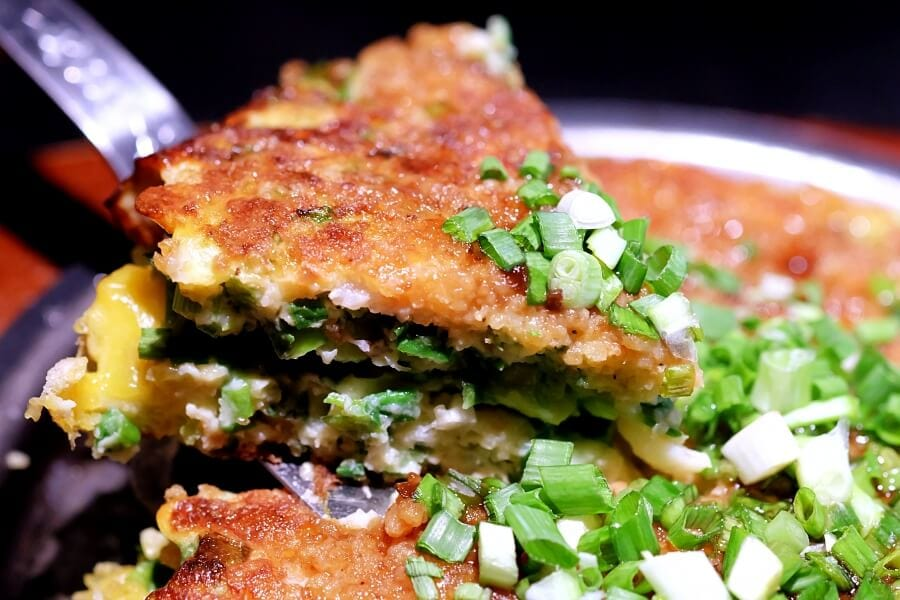 review-Botejyu-okonomiyaki-101