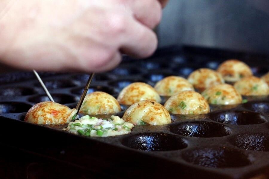 review-Botejyu-okonomiyaki-11