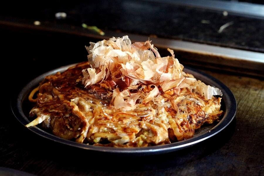 review-Botejyu-okonomiyaki-14