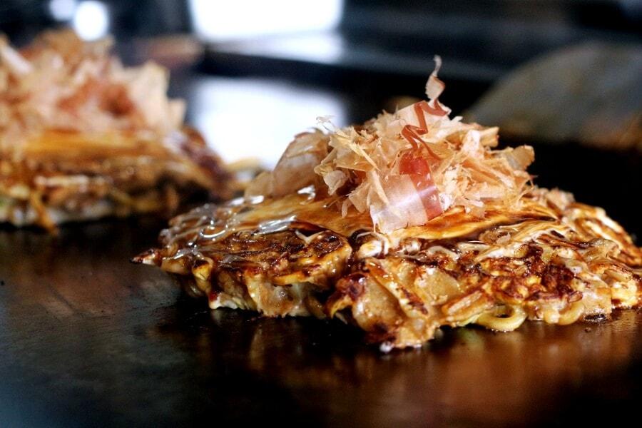 review-Botejyu-okonomiyaki-15