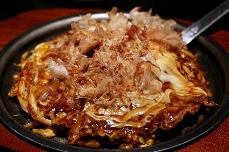 review-Botejyu-okonomiyaki-17