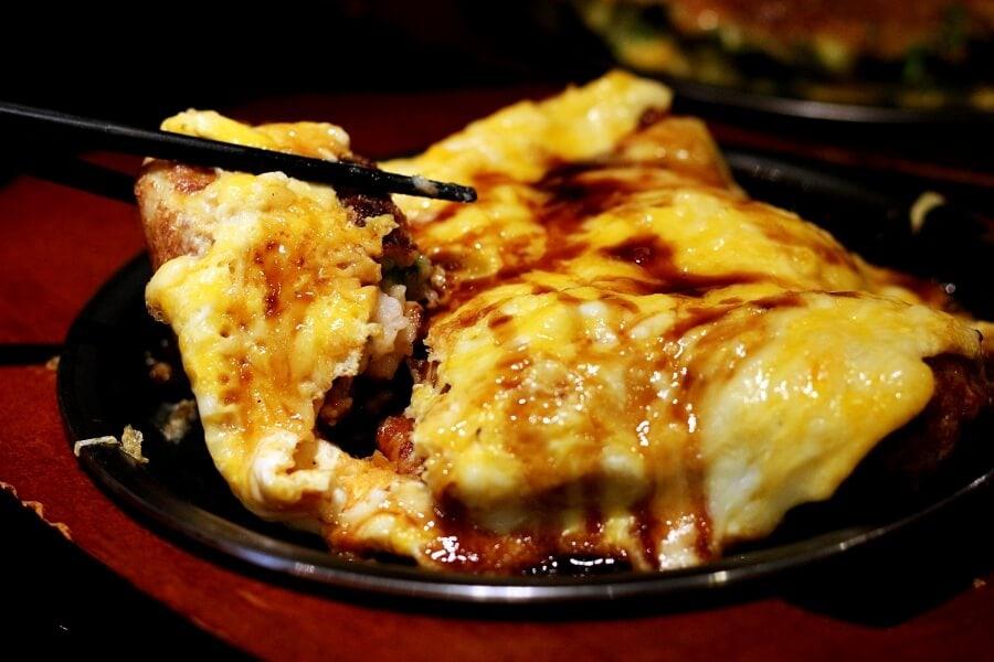 review-Botejyu-okonomiyaki-23