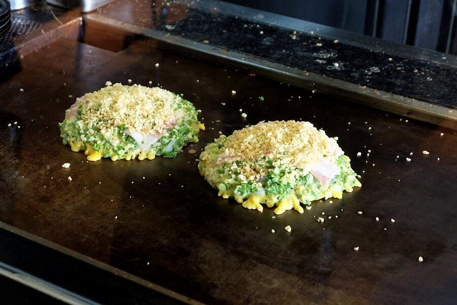 review-Botejyu-okonomiyaki-27