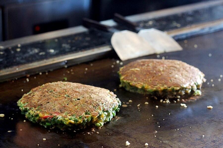 review-Botejyu-okonomiyaki-3