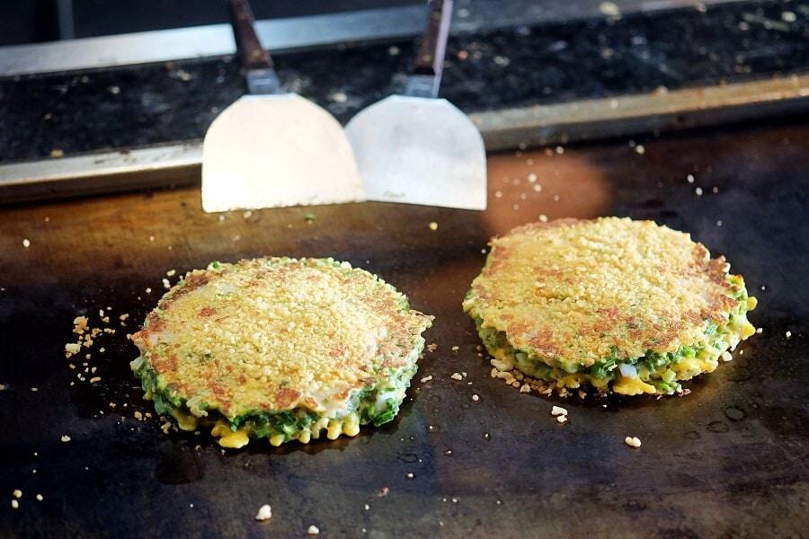 review-Botejyu-okonomiyaki-33