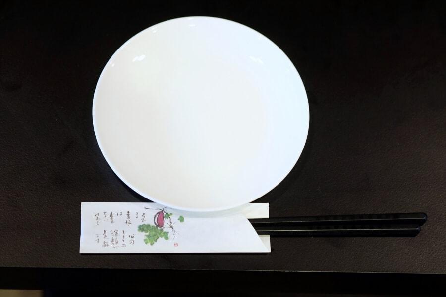 review-Botejyu-okonomiyaki-34