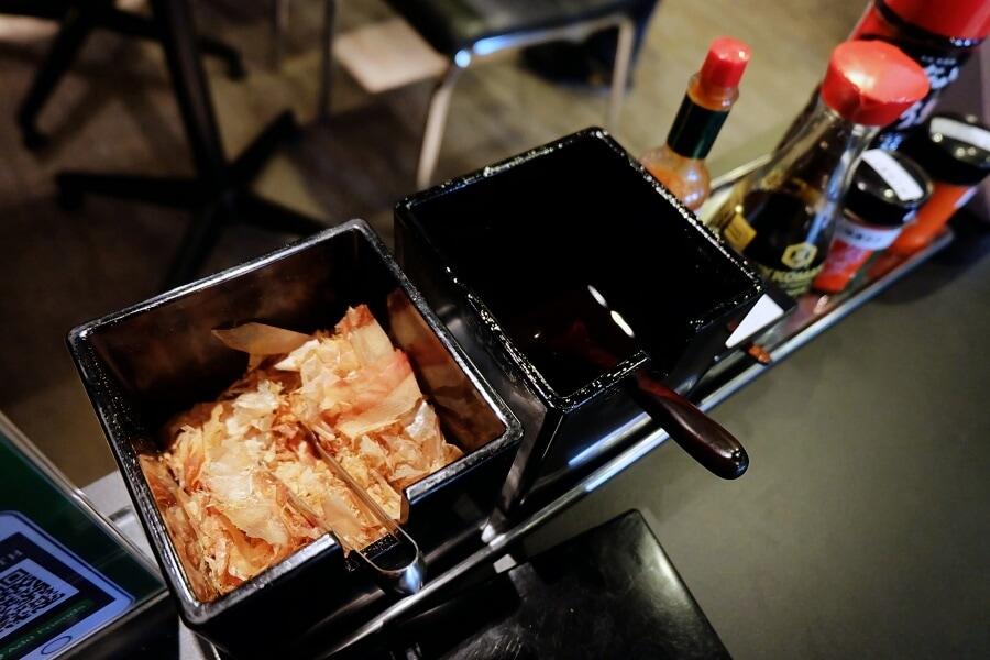review-Botejyu-okonomiyaki-37
