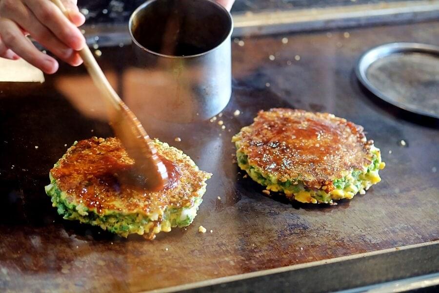 review-Botejyu-okonomiyaki-41