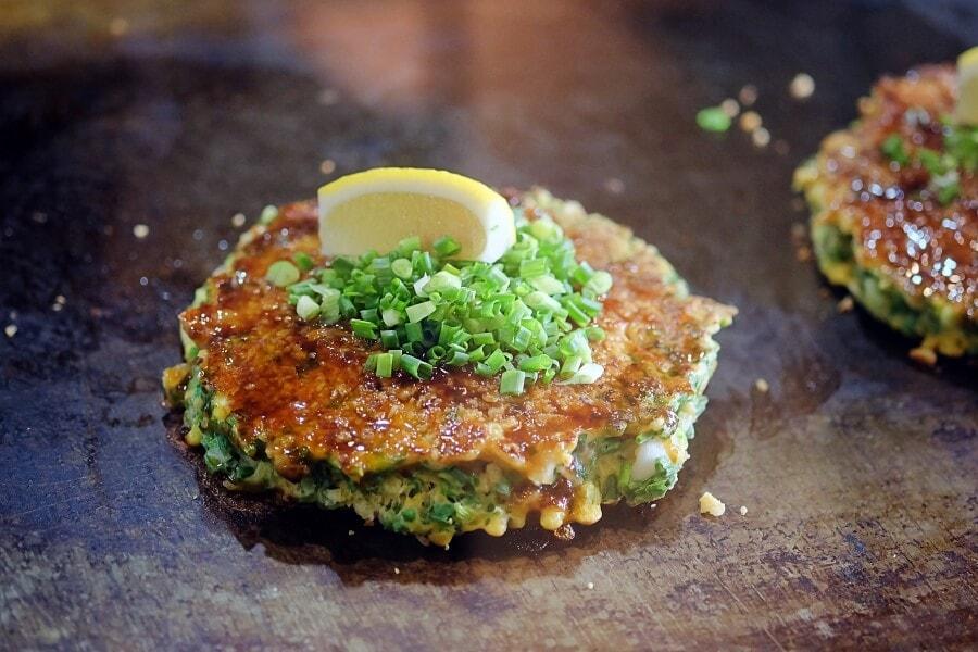 review-Botejyu-okonomiyaki-44