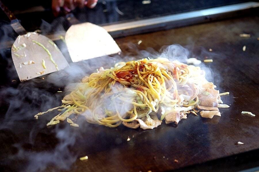 review-Botejyu-okonomiyaki-66