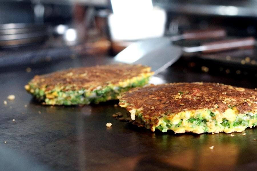 review-Botejyu-okonomiyaki-7