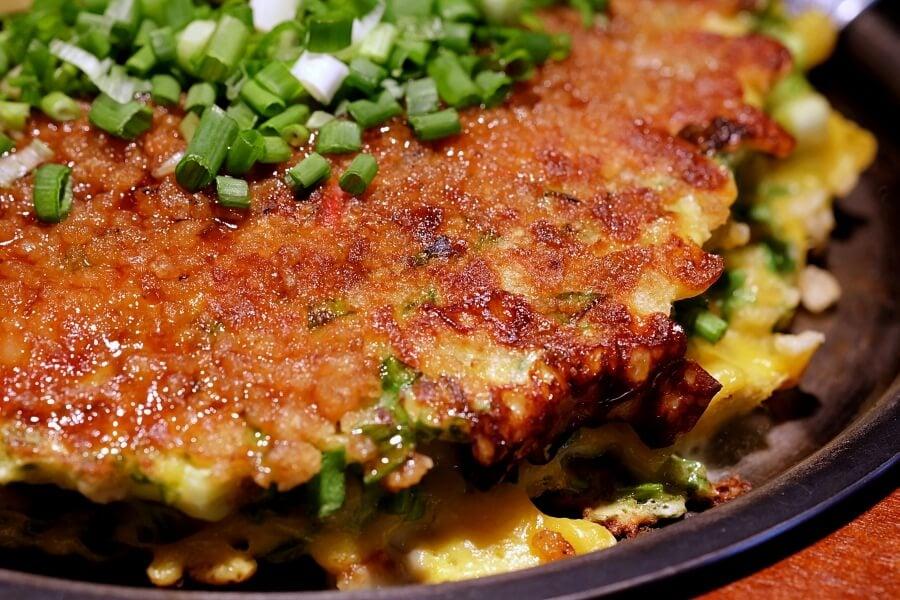 review-Botejyu-okonomiyaki-70
