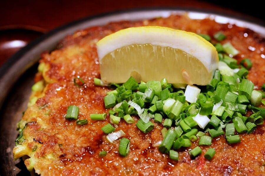 review-Botejyu-okonomiyaki-71