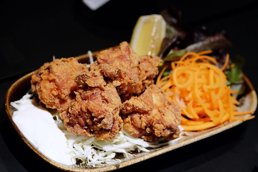 review-Botejyu-okonomiyaki-76