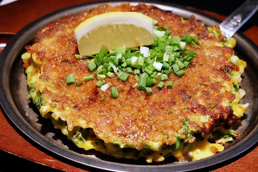 review-Botejyu-okonomiyaki-83