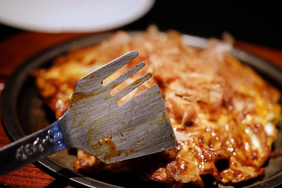 review-Botejyu-okonomiyaki-94
