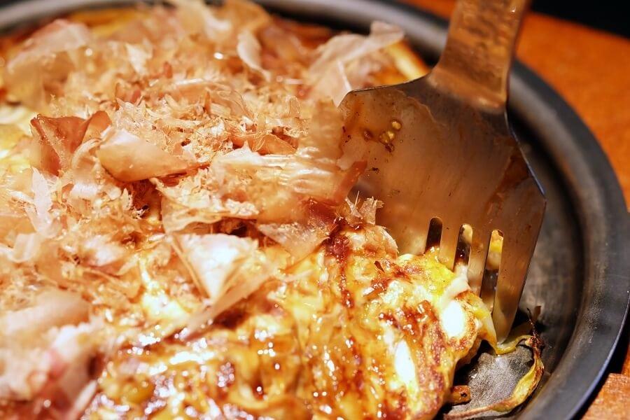 review-Botejyu-okonomiyaki-95