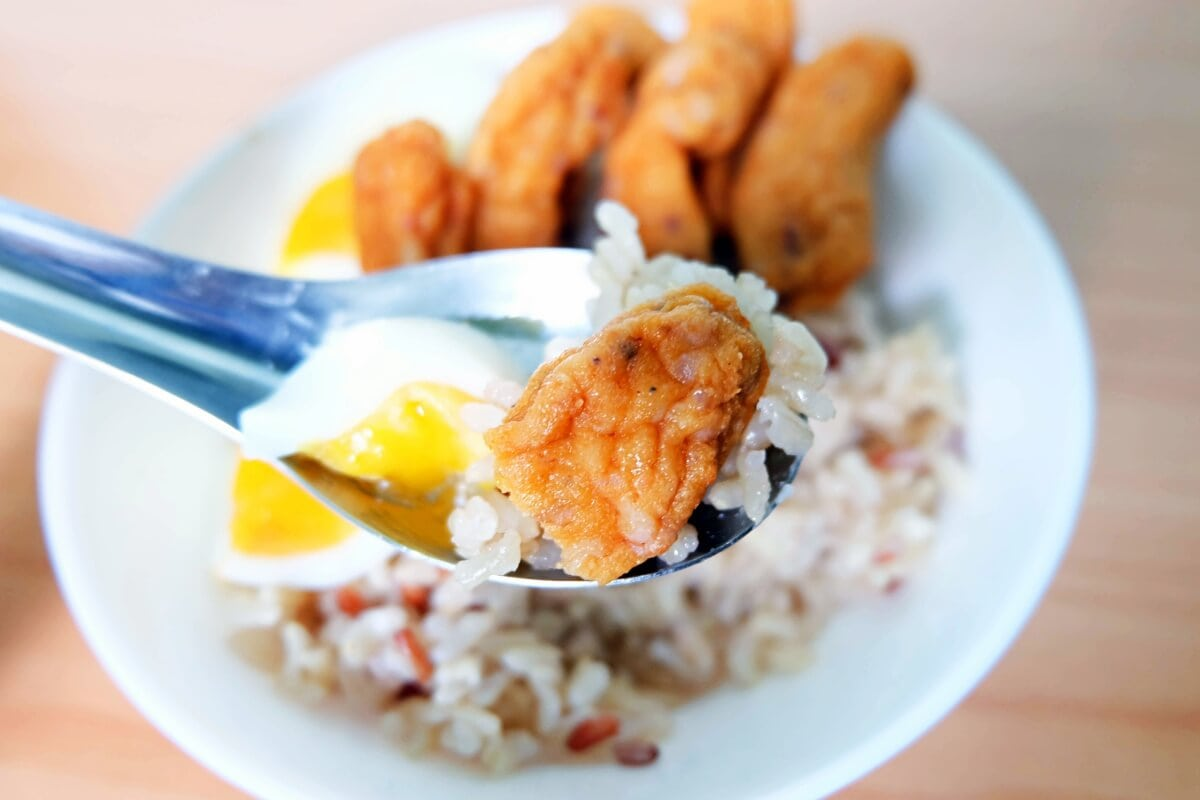 review-aa-fish-finger-hot-chilli-14
