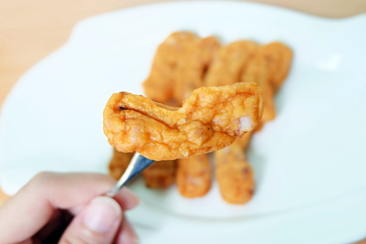 review-aa-fish-finger-hot-chilli-9