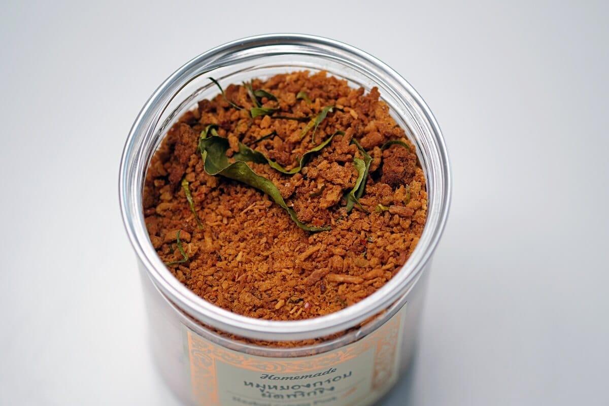 review-abc-crispy-shredded-pork-14
