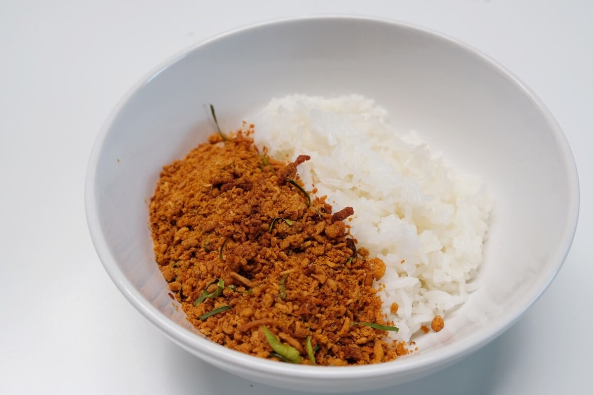 review-abc-crispy-shredded-pork-23