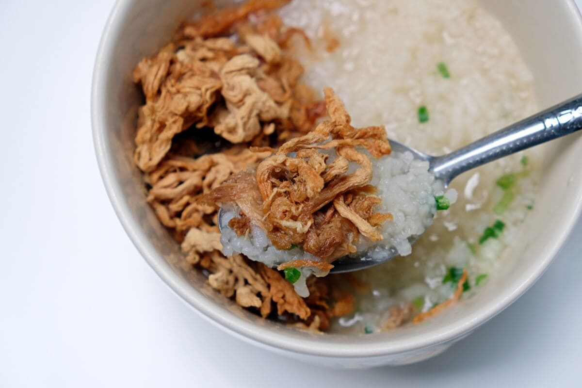 review-abc-crispy-shredded-pork-30