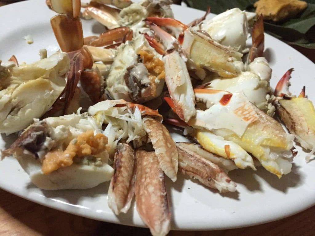 review-angsila-seafood-11