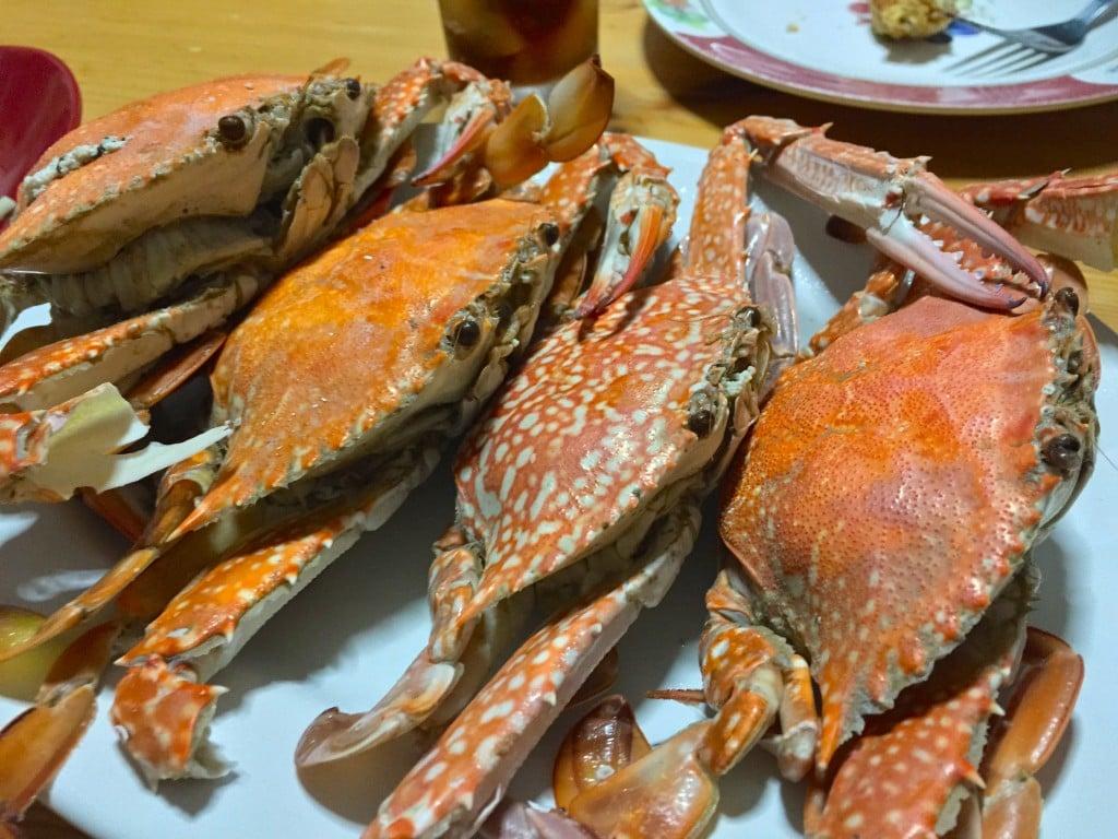 review-angsila-seafood-12