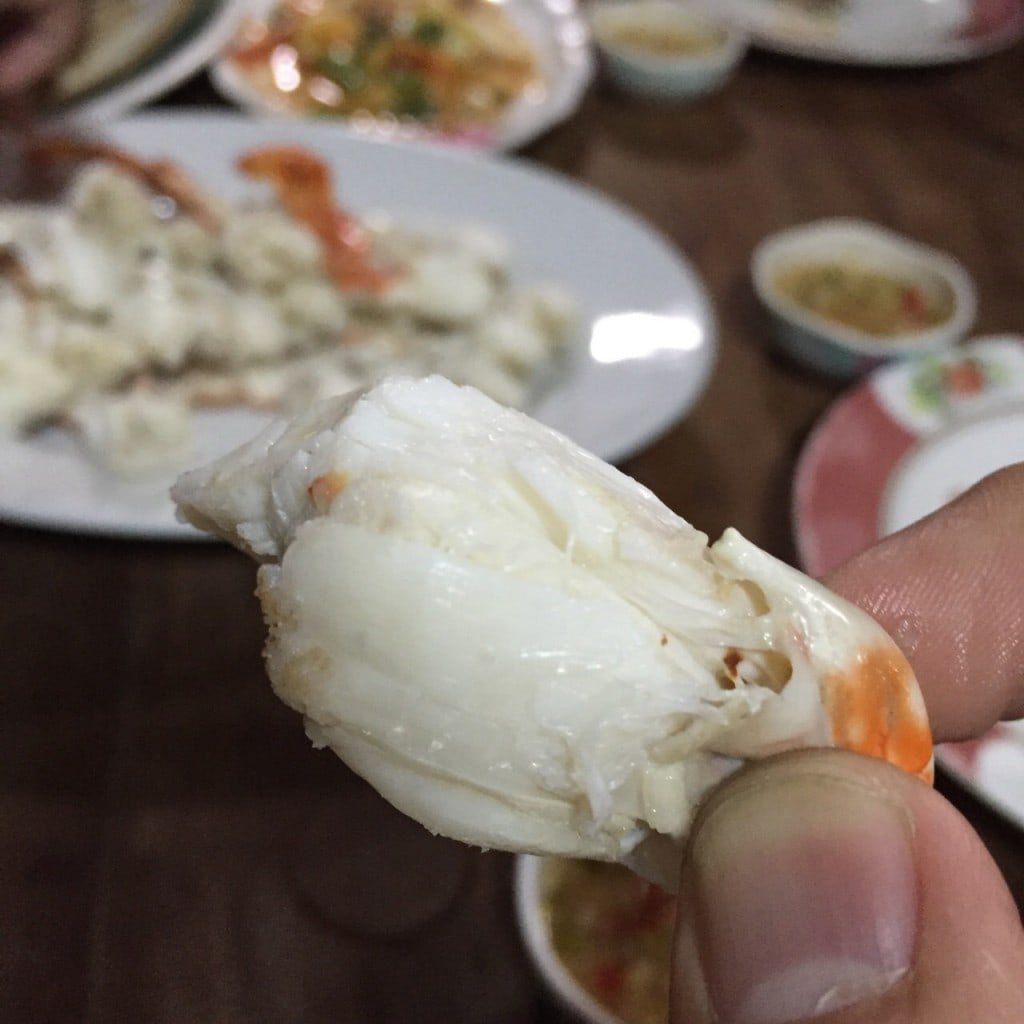 review-angsila-seafood-13