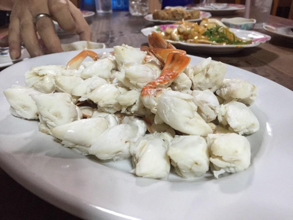 review-angsila-seafood-14