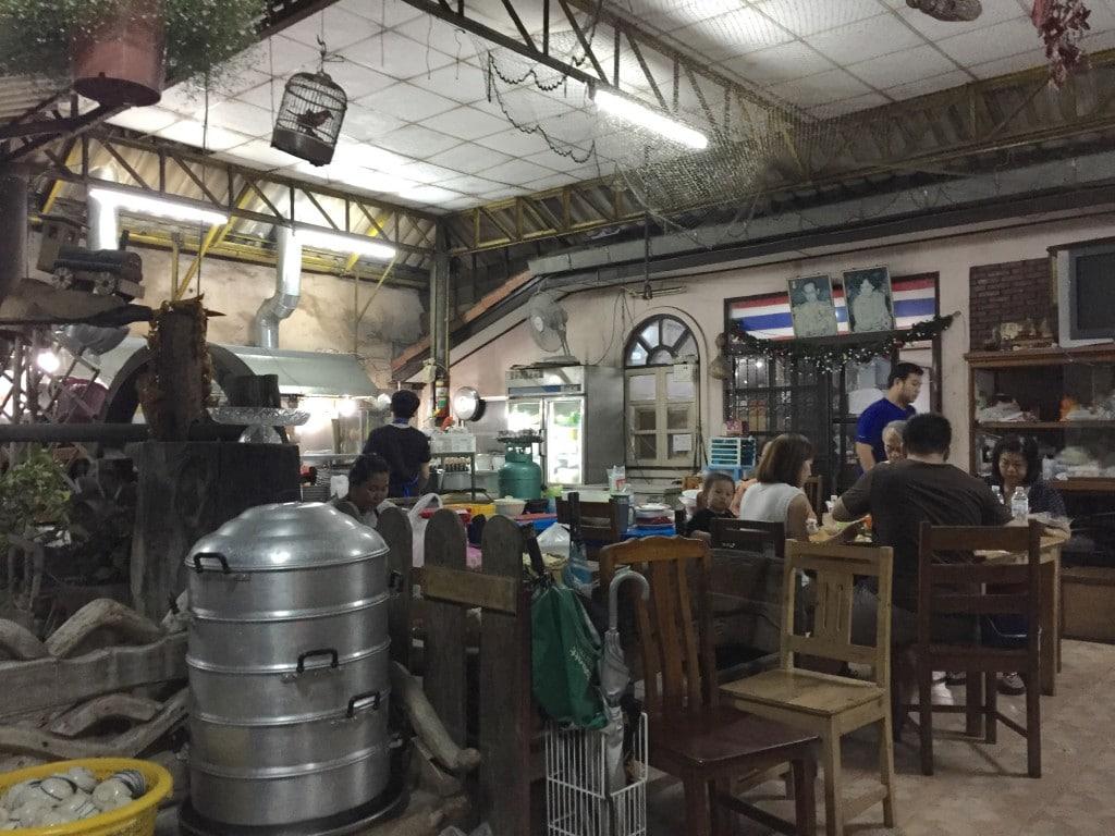 review-angsila-seafood-16