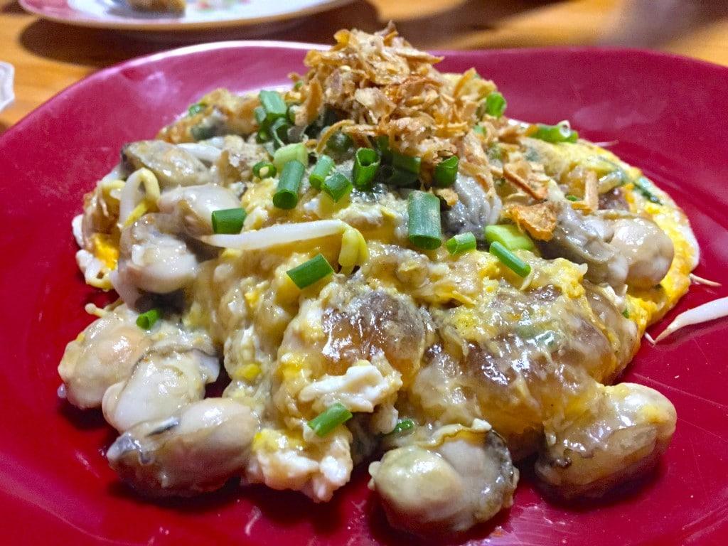 review-angsila-seafood-4