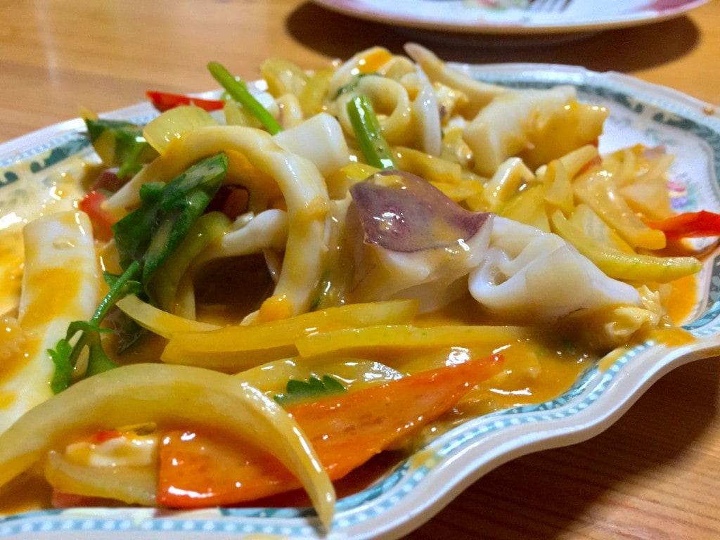 review-angsila-seafood-5