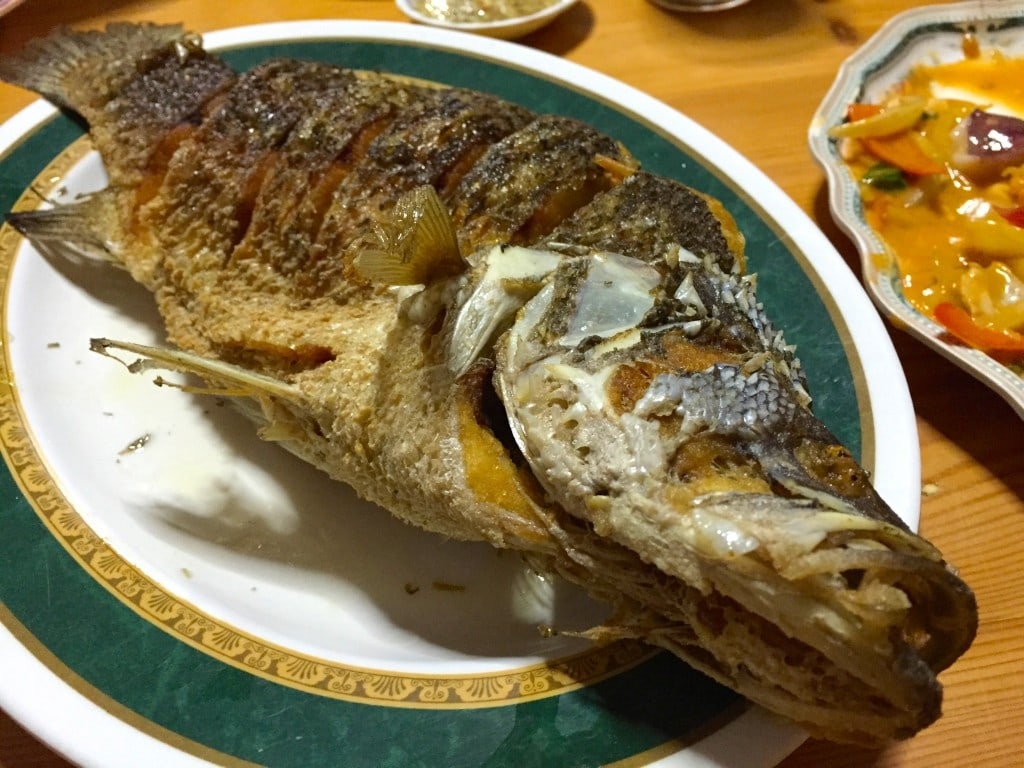 review-angsila-seafood-6