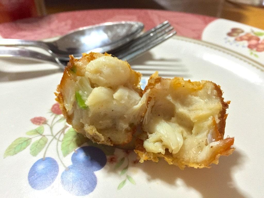 review-angsila-seafood-7