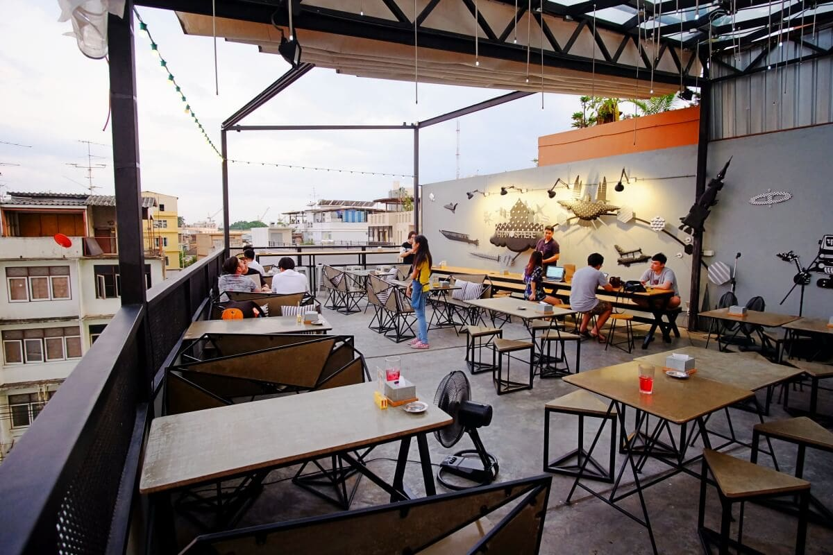 review-at-mosphere-rooftop-cafe-25