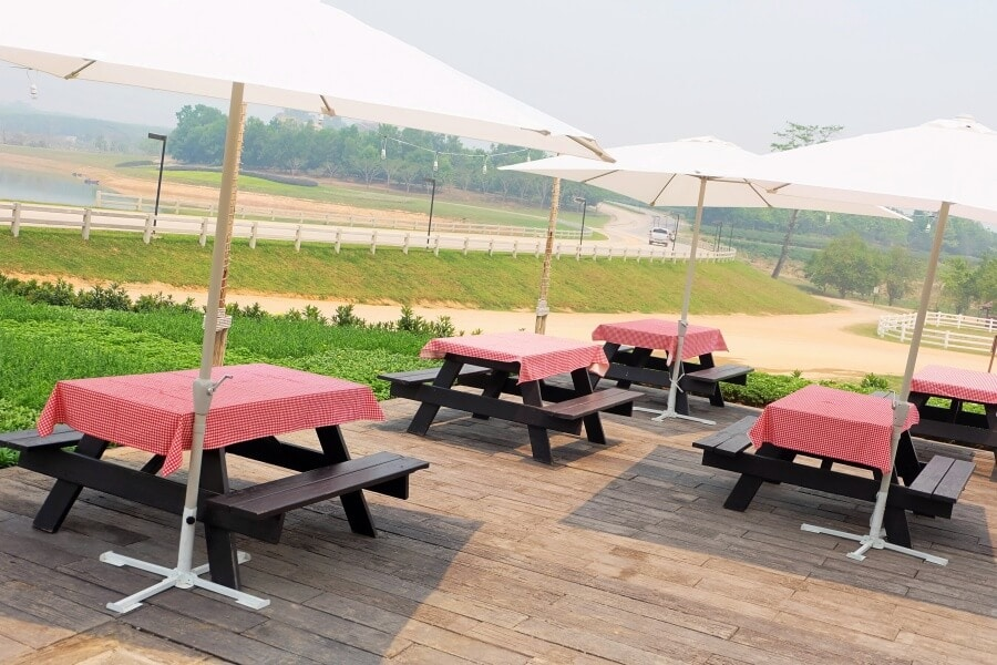 review-barn-house-pizzeria-at-singha-park-10