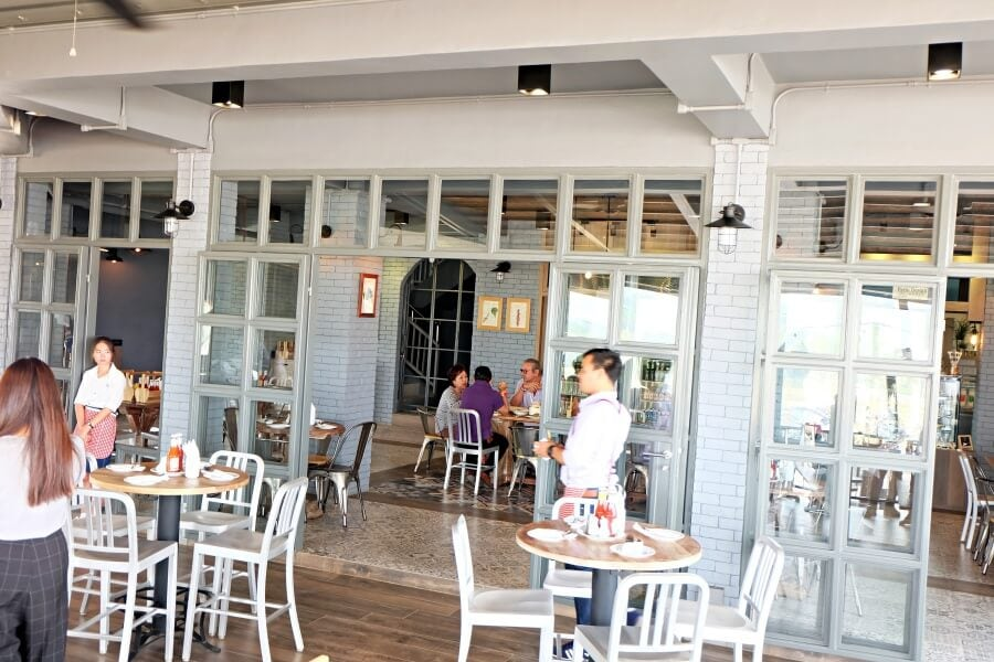 review-barn-house-pizzeria-at-singha-park-15