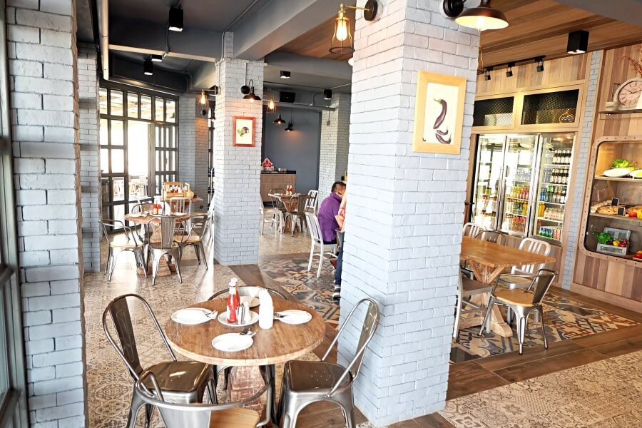 review-barn-house-pizzeria-at-singha-park-17